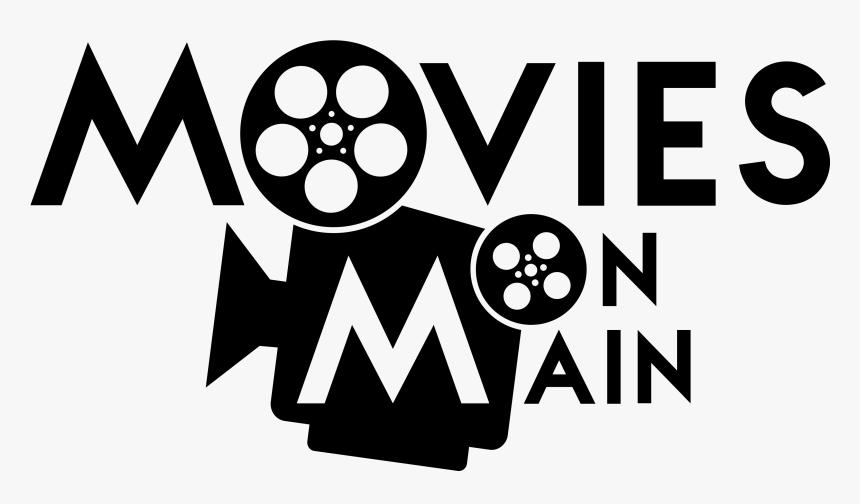 Transparent Movies Logo Png Movies Logo Transparent Png Download Kindpng