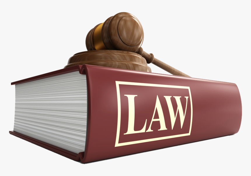 Law Books Png - Law Png, Transparent Png, Free Download