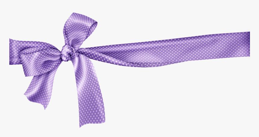 Pink Ribbon Png, Transparent Png, Free Download