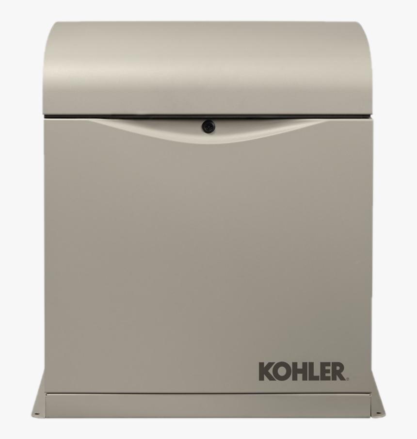 Kohler 8k Generator, HD Png Download, Free Download