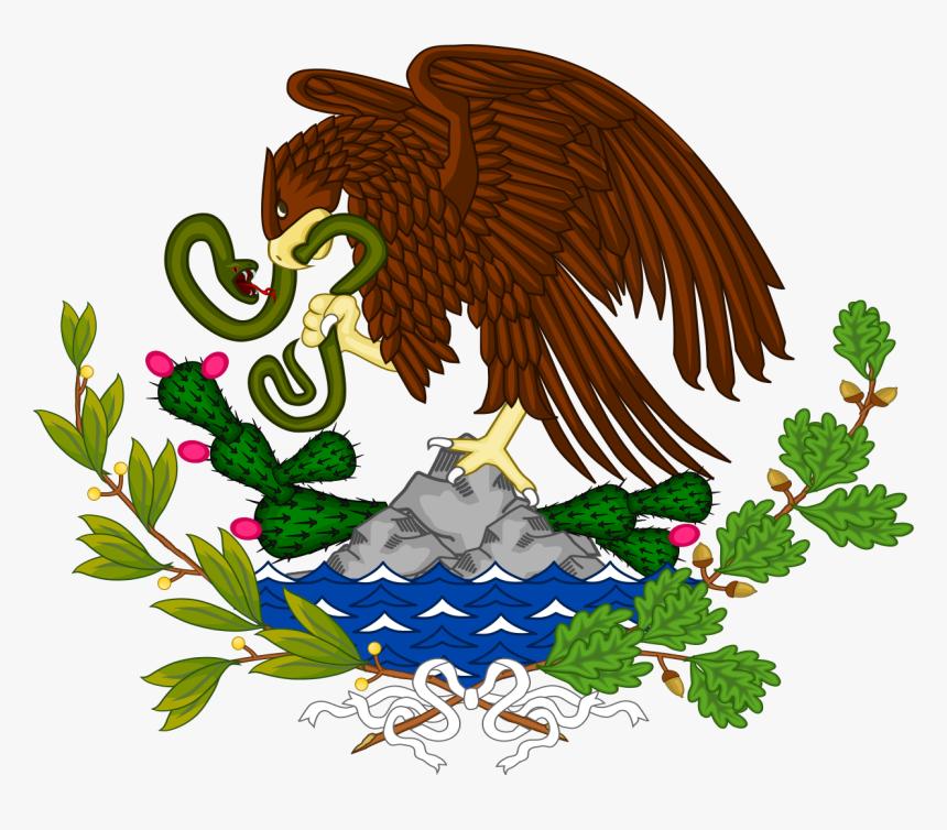 La Bandera De Carranza, HD Png Download, Free Download