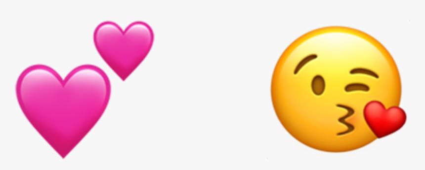 Iphone Emojis Close Up, HD Png Download, Free Download