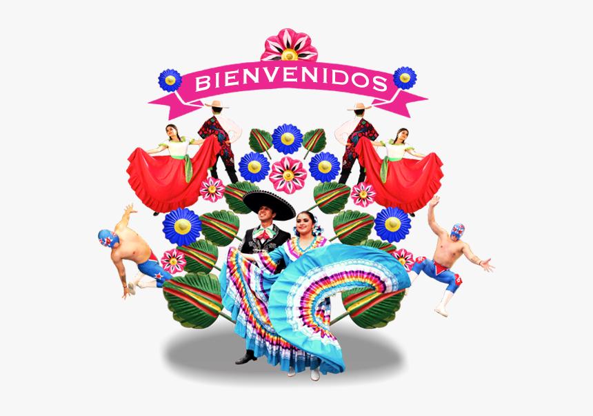 Republica Mexicana Png, Transparent Png, Free Download