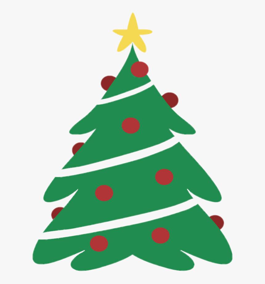 #arbol #navidad #arbolito #arbolitodenavidad - Arvore De Natal Vetor, HD Png Download, Free Download