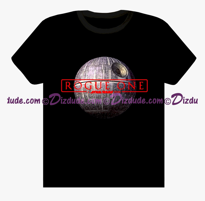 Character,graphics - Star Wars First Order Shirts, HD Png Download, Free Download
