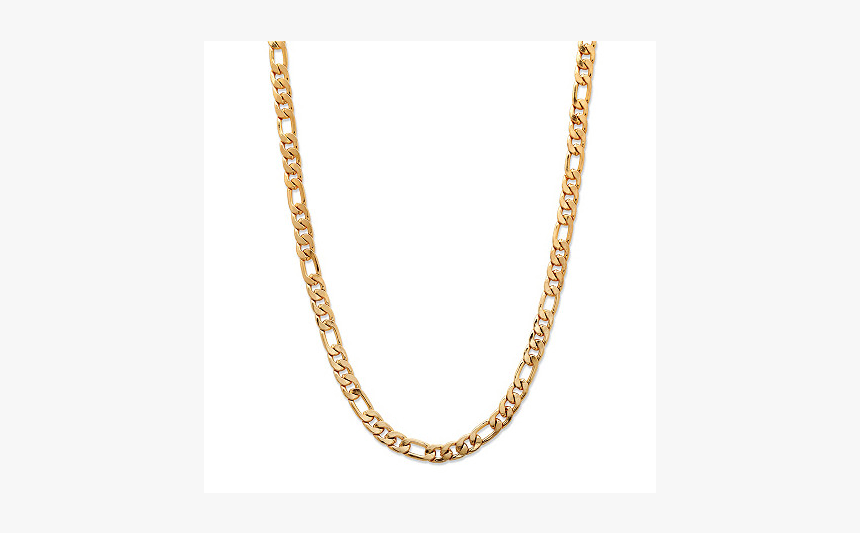 Corrente De Ouro Macapá - Chain Design Gold For Men, HD Png Download, Free Download