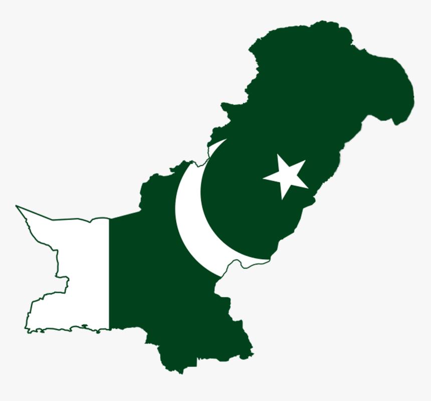 8-85896_flag-map-of-pakistan-pakistan-map-with-kashmir.png