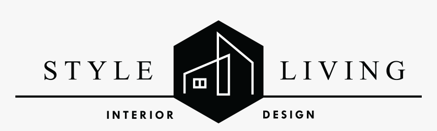 Home Decoration Interior Designing Space Planning Interior Design Logo Png Transparent Png Kindpng