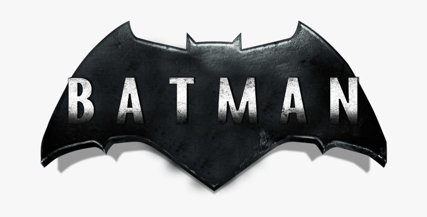 Download Ben Affleck Png Image - Batman V Superman Dawn Of Justice Symbol, Transparent Png, Free Download