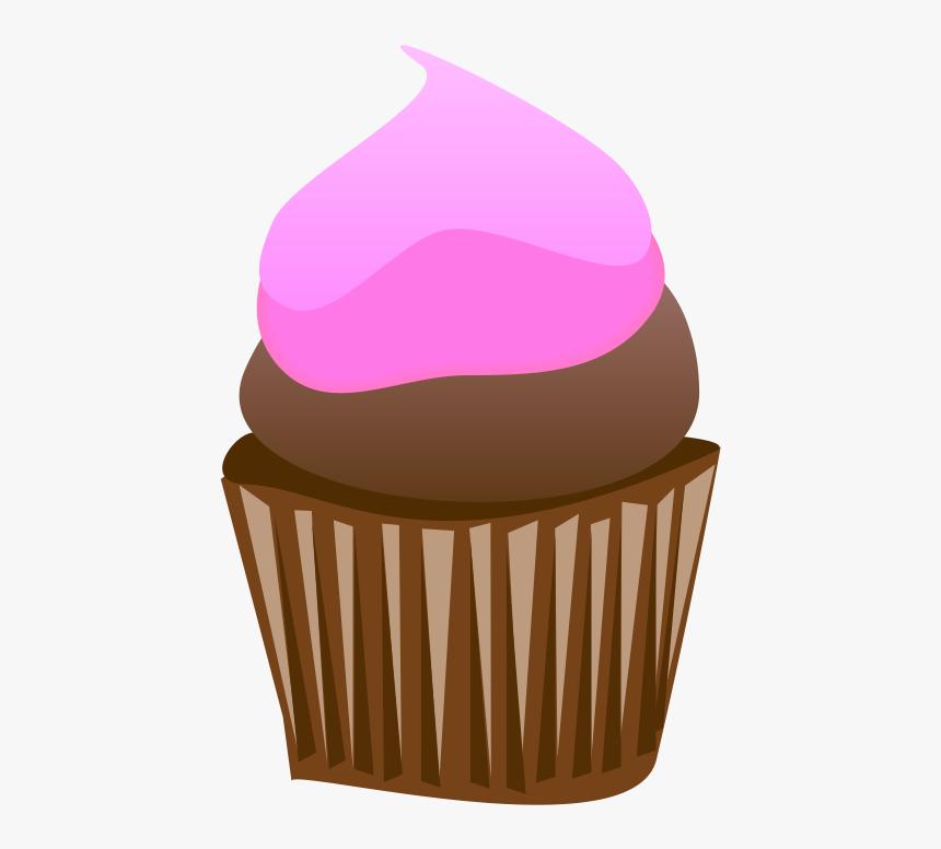 Free Bake Sale Clip Art Cupcake Clipart Hd Png Download Kindpng