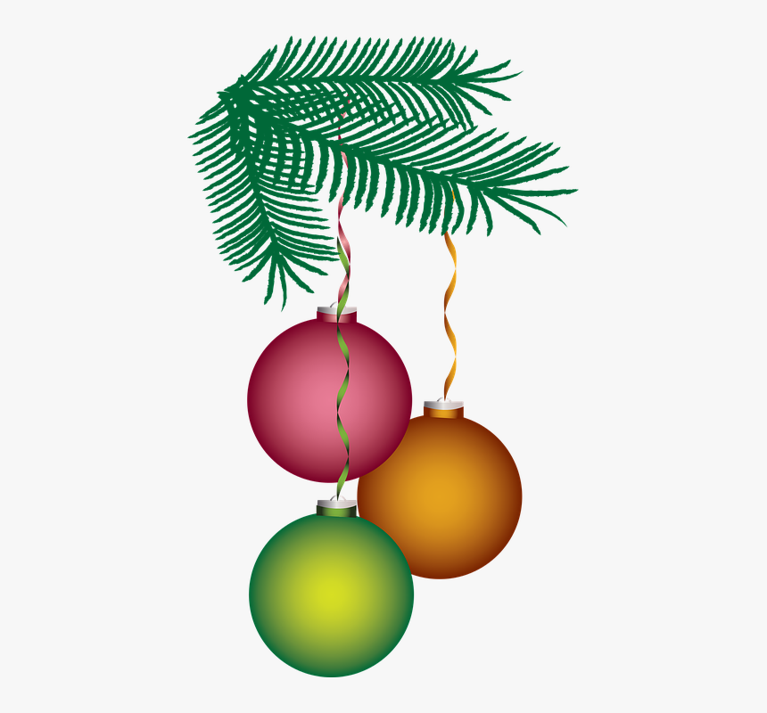 The New Boston Library Will Be Having A Tween Holiday - Decoração De Natal Desenho, HD Png Download, Free Download