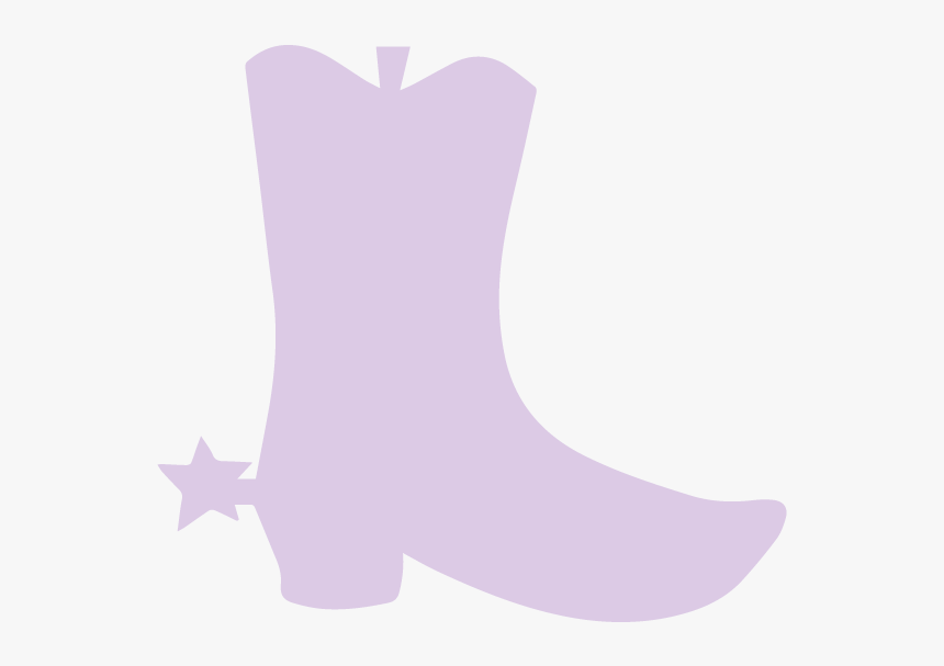 Cowboy Boot, HD Png Download, Free Download