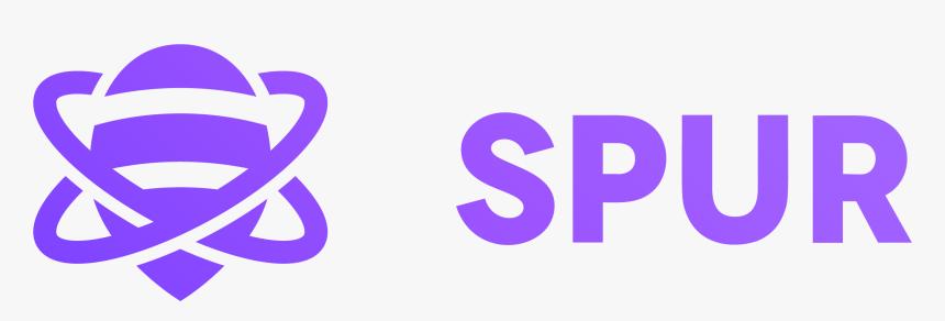 Transparent Spur Png - Spur Logo Huntsville Al, Png Download, Free Download