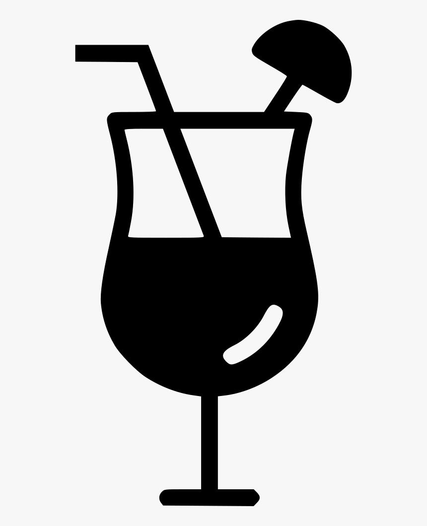 Wine Glass clipart - Glass, transparent clip art