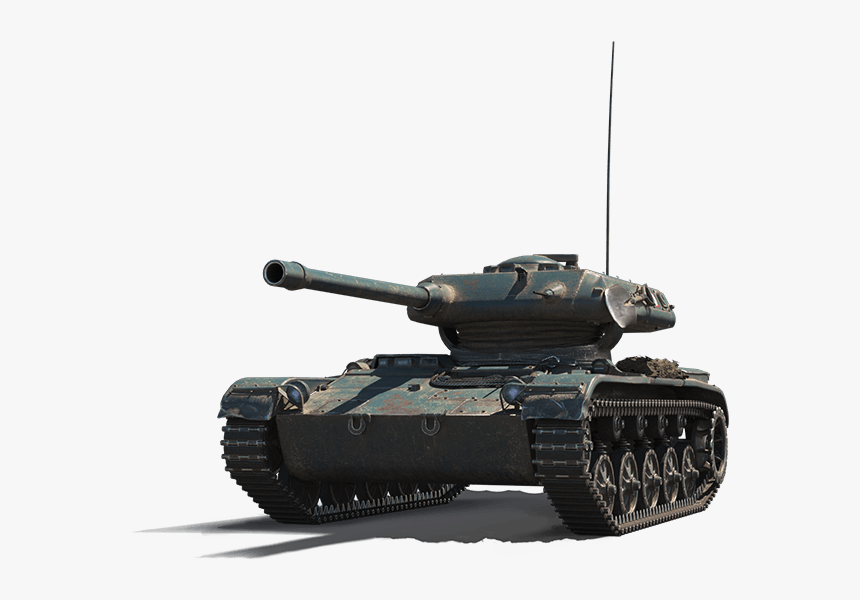 Churchill Tank, HD Png Download, Free Download