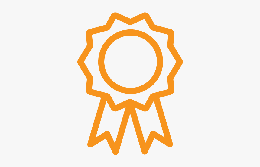 Advantage-icon - Prize Ribbon Icon, HD Png Download, Free Download