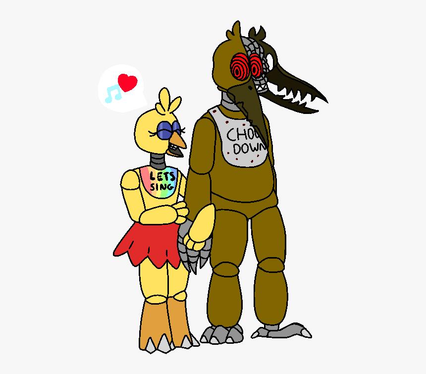I Fucking Love Music - Cartoon, HD Png Download, Free Download