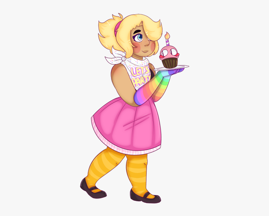 Human Chica Tumblr Human Toy Chica Tumblr - Human Toy Chica, HD ...