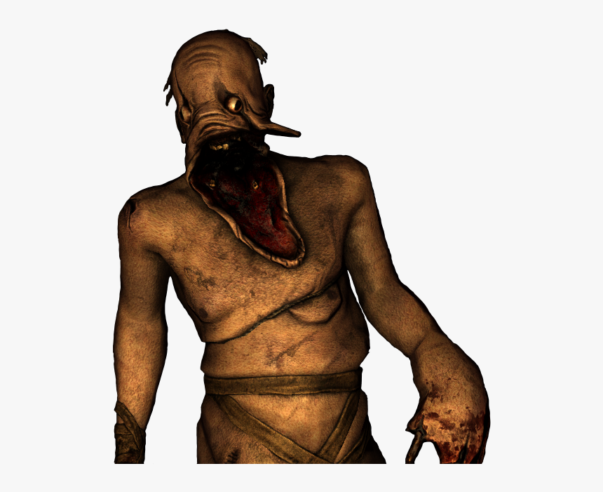 Amnesia Png Amnesia The Dark Descent Monster Png Transparent Png Kindpng