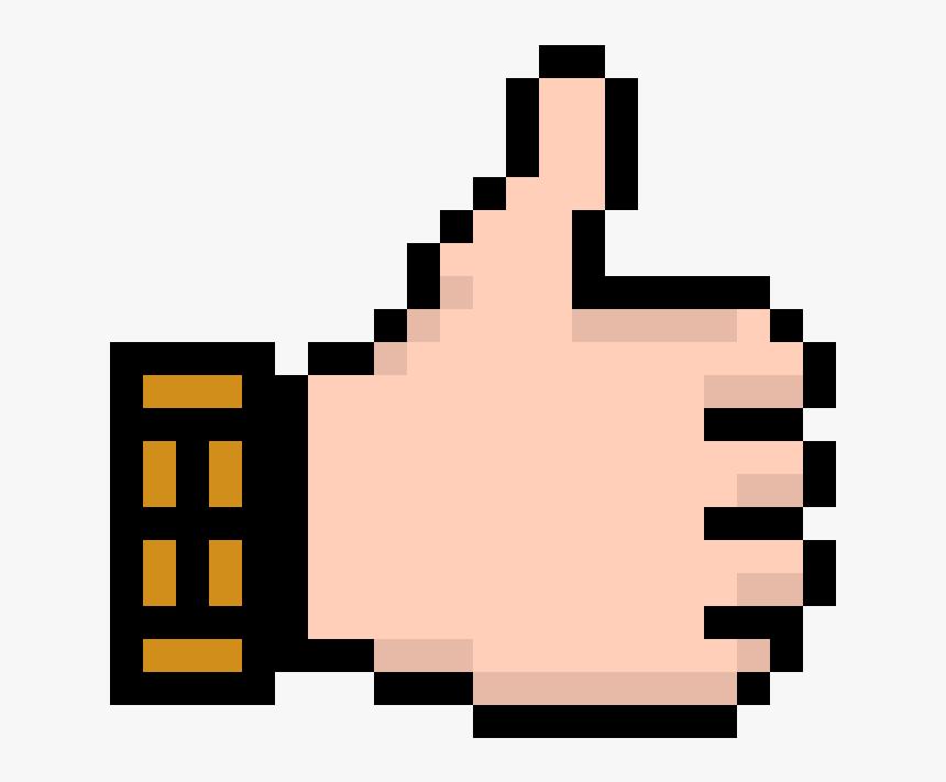 Hand Cursor, HD Png Download, Free Download