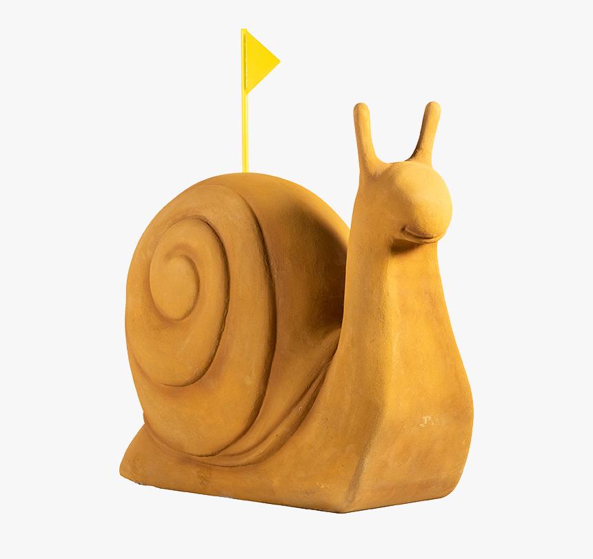 Alfie Deyes Snail - Lymnaeidae, HD Png Download, Free Download