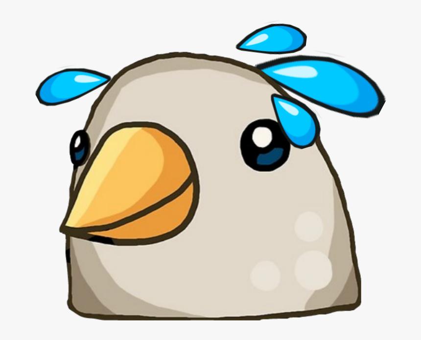 Quais mokutons de Hashirama e quais níveis do Susanoo de Madara aguentam esses jutsus:  - Página 2 80-809208_transparent-palomas-png-bird-emoji-whatsapp-png-png