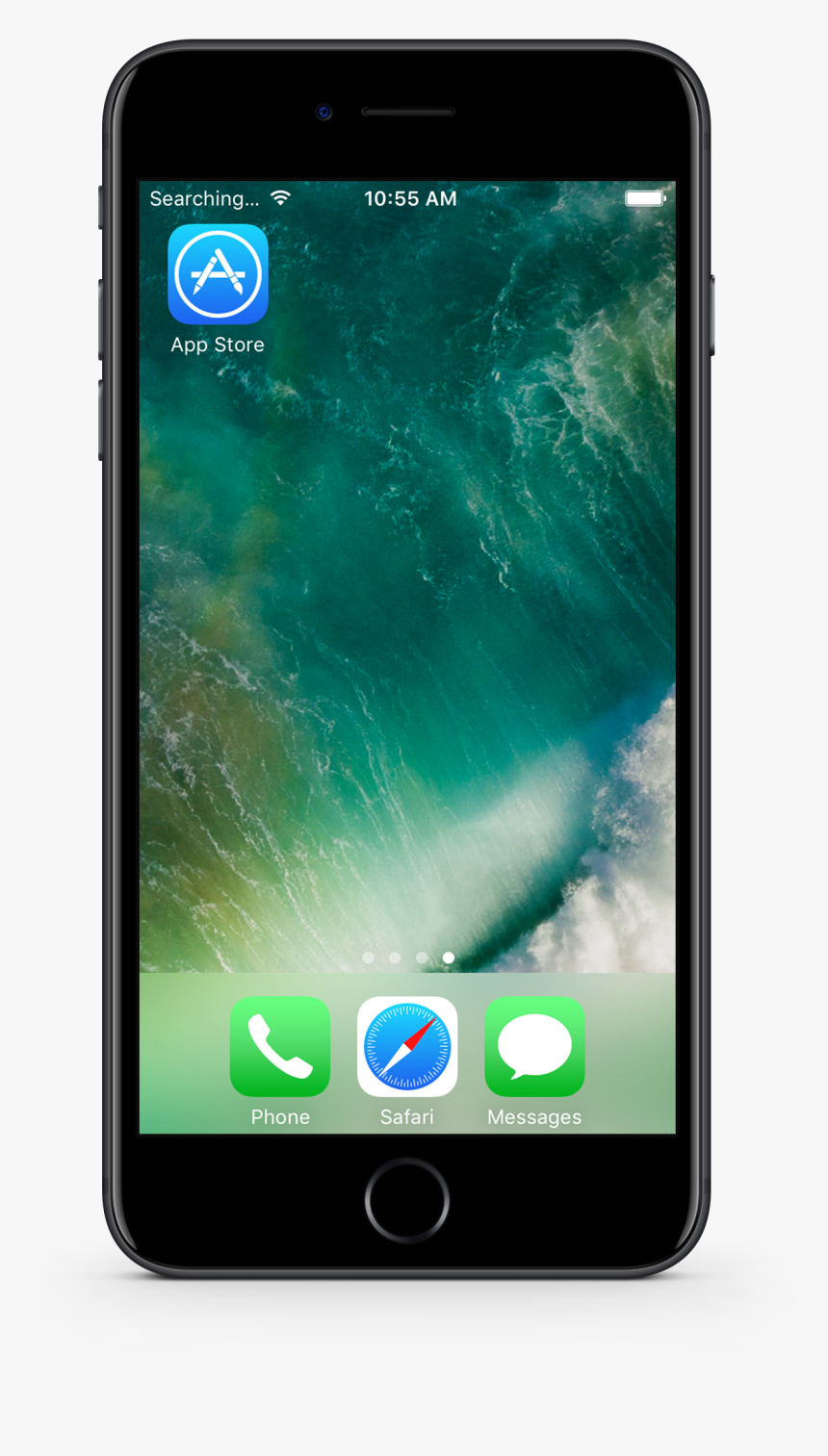 Iphone 8 Malaysia Price, HD Png Download, Free Download