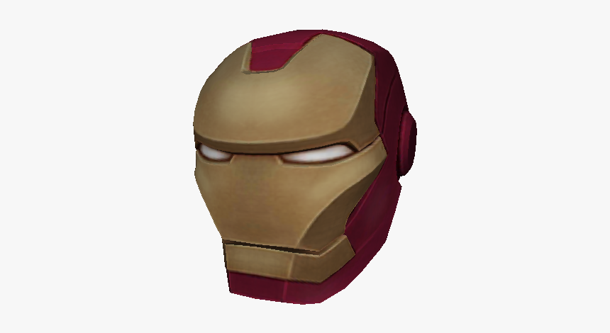 Download Zip Archive - Iron Man, HD Png Download, Free Download