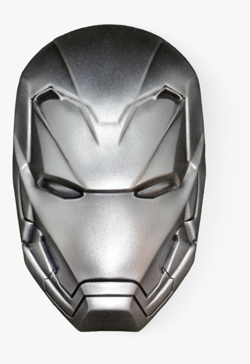 Iron Man Mask, HD Png Download, Free Download