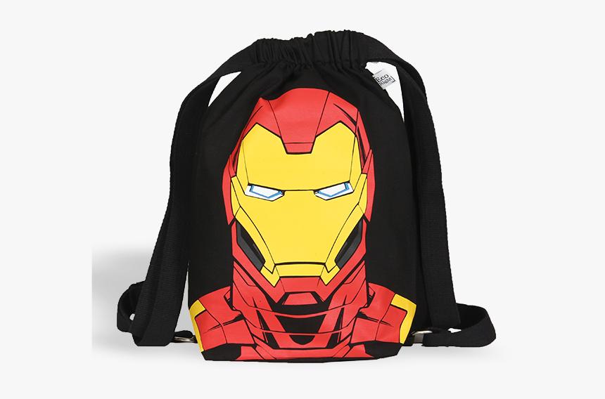 Iron Man, HD Png Download, Free Download