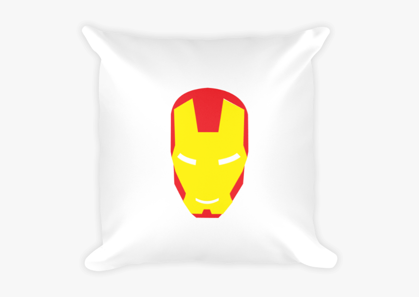 Iron Man Square, HD Png Download, Free Download