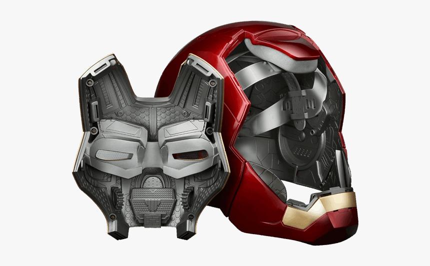 Iron Man Helmet Legends, HD Png Download, Free Download