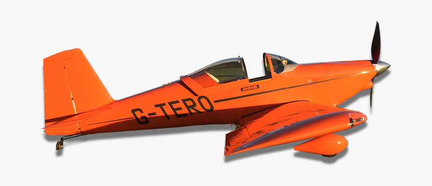 Home Page Feature Image - Monoplane, HD Png Download, Free Download