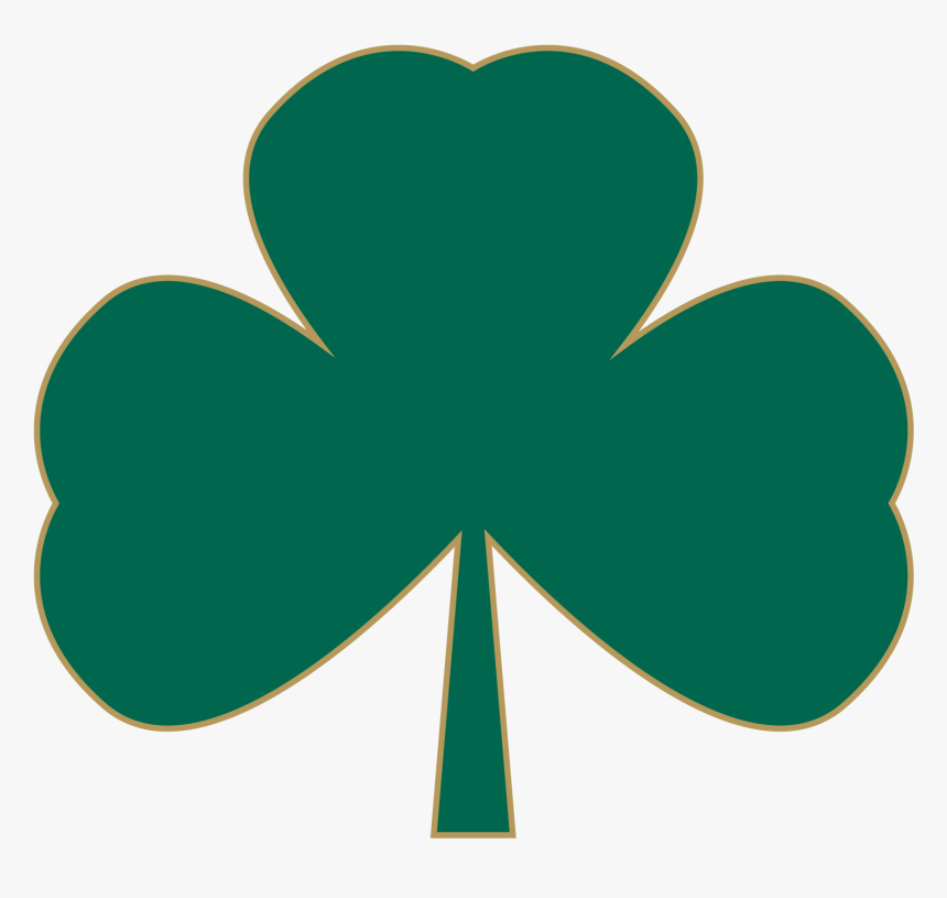 - Saint Patrick High School Shamrock Clipart , Png - St Patrick High School Shamrocks, Transparent Png, Free Download