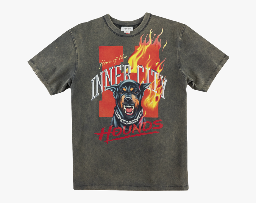 Supreme New Shit Tee Fw19, HD Png Download, Free Download