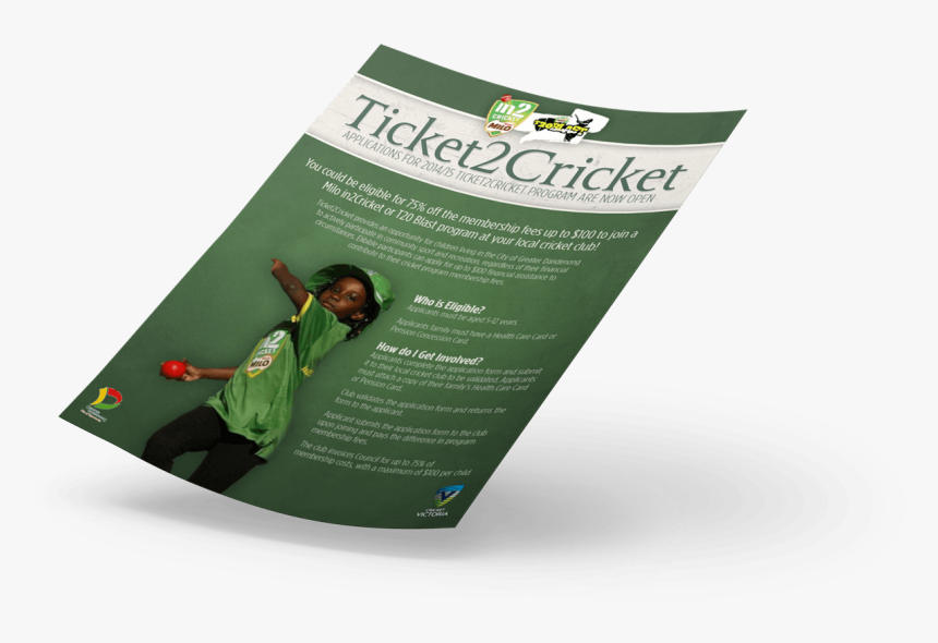 Sample Flyer Design - Flyer, HD Png Download, Free Download
