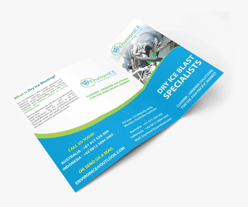 Sample Design - Flyer, HD Png Download, Free Download