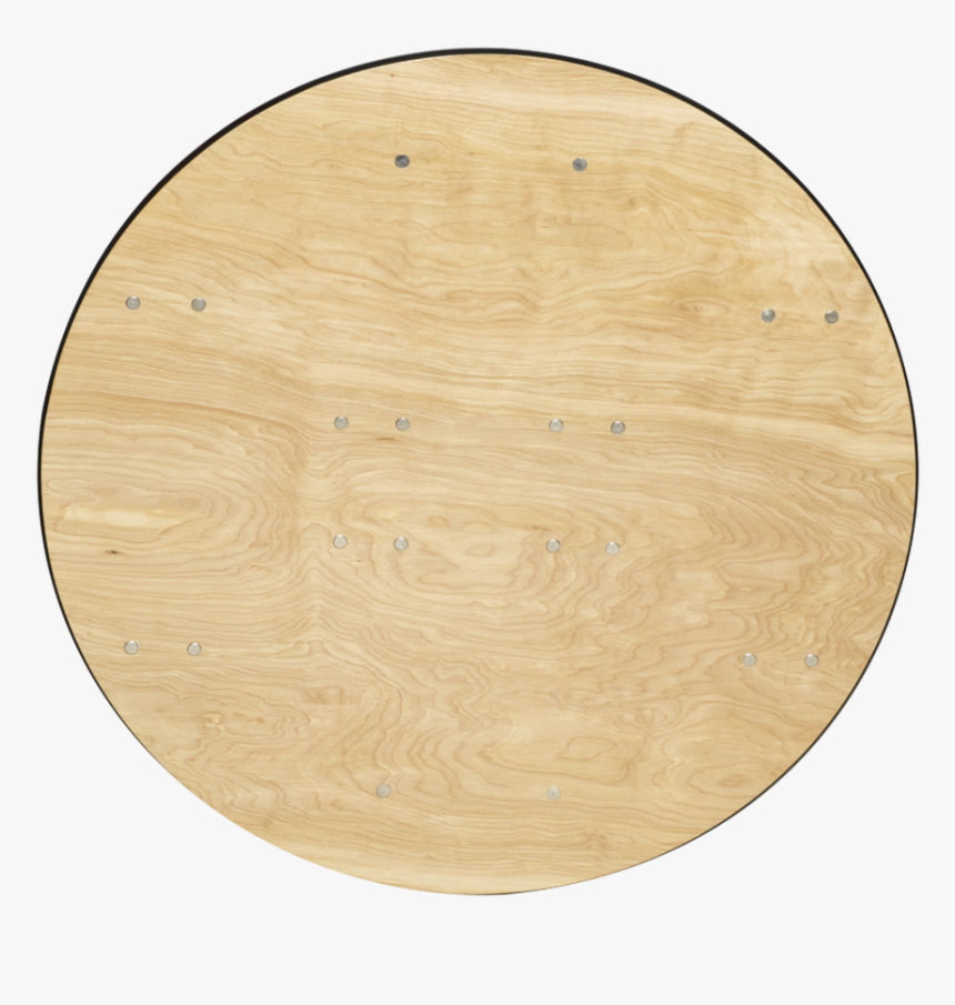 Plywood, HD Png Download, Free Download