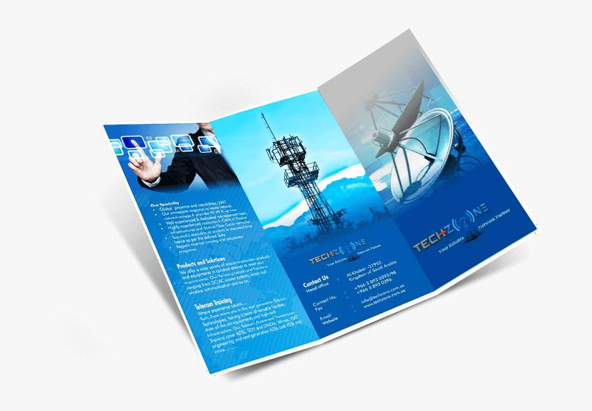 Transparent Brochure, HD Png Download, Free Download