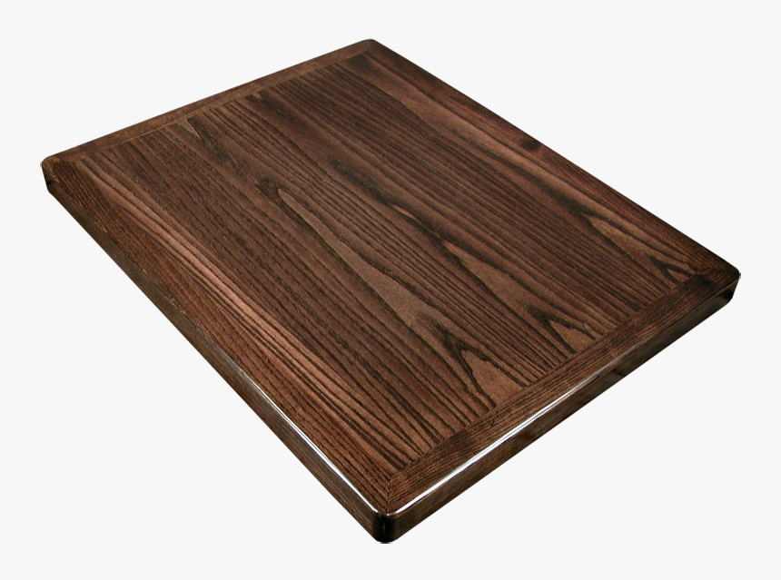 Table Tv300 - Plywood, HD Png Download, Free Download