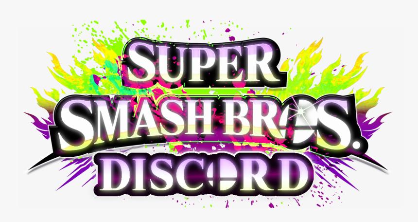 Plush Little Buddy Super Mario Bros New Misc 1up Mushroom Super