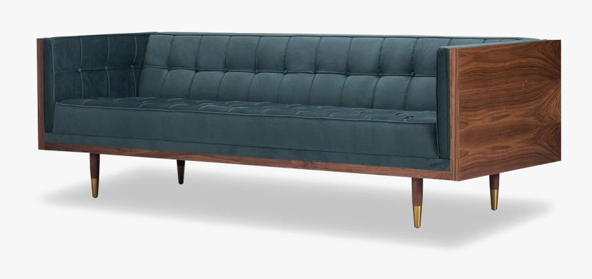 modern sofa png transparent image transparent modern furniture png png download kindpng modern sofa png transparent image