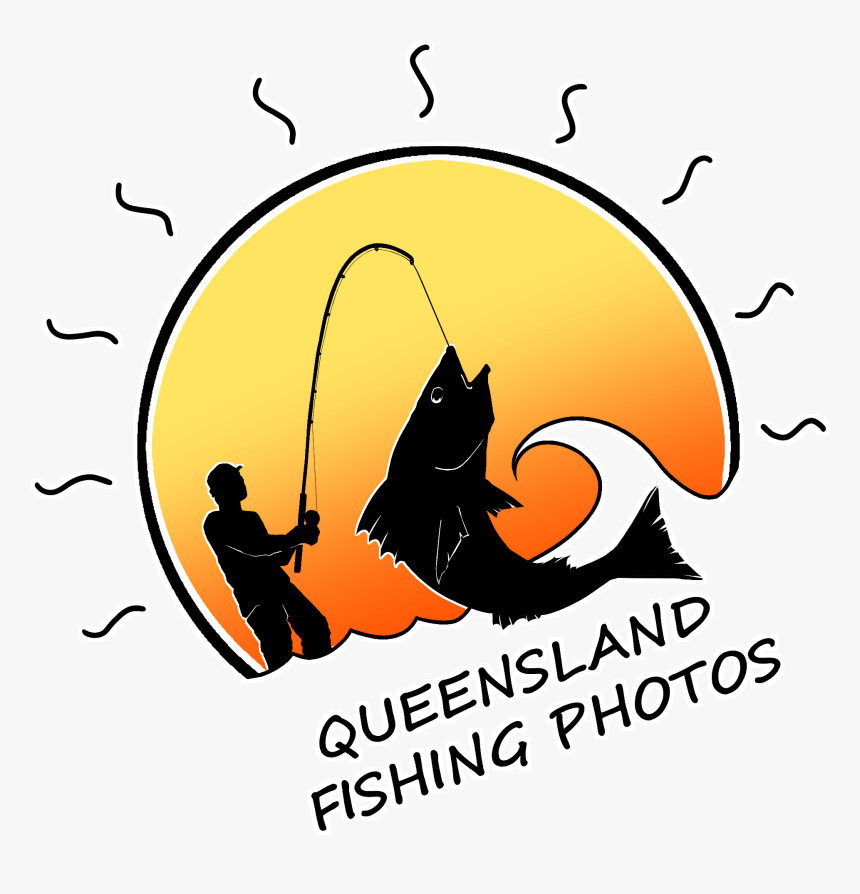 Fishing, Fish, Angler, Fishing Photos, Sun Image, Sun - Fishing, HD Png Download, Free Download