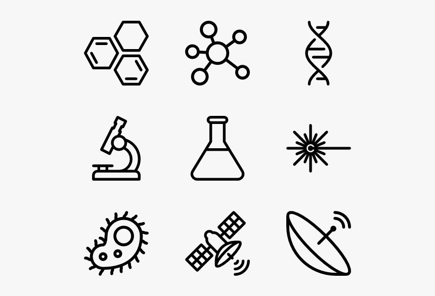 Transparent Transparent Background Science Clipart Hd Png Download Kindpng