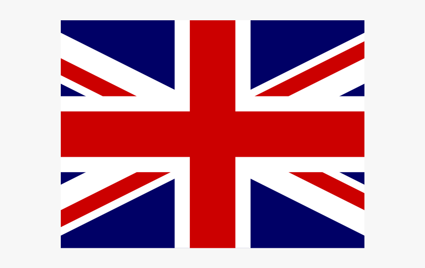 United Kingdom Flag, HD Png Download, Free Download