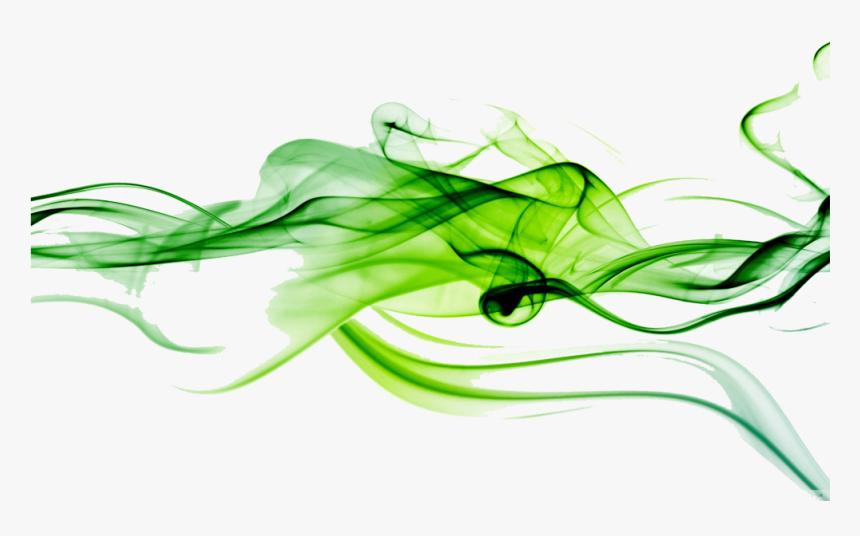 Green Smoke Png Image Free Download - Green Smoke Transparent Background, Png Download, Free Download