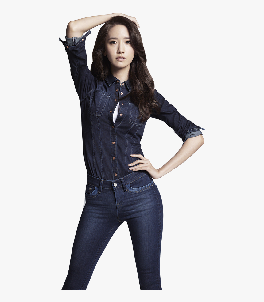 https://www.kindpng.com/picc/m/82-829472_le-jolie-asian-beauty-asian-woman-asian-girl.png