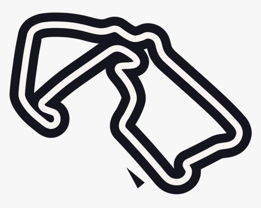 Alfa Romeo - F1 2019 British Grand Prix, HD Png Download, Free Download