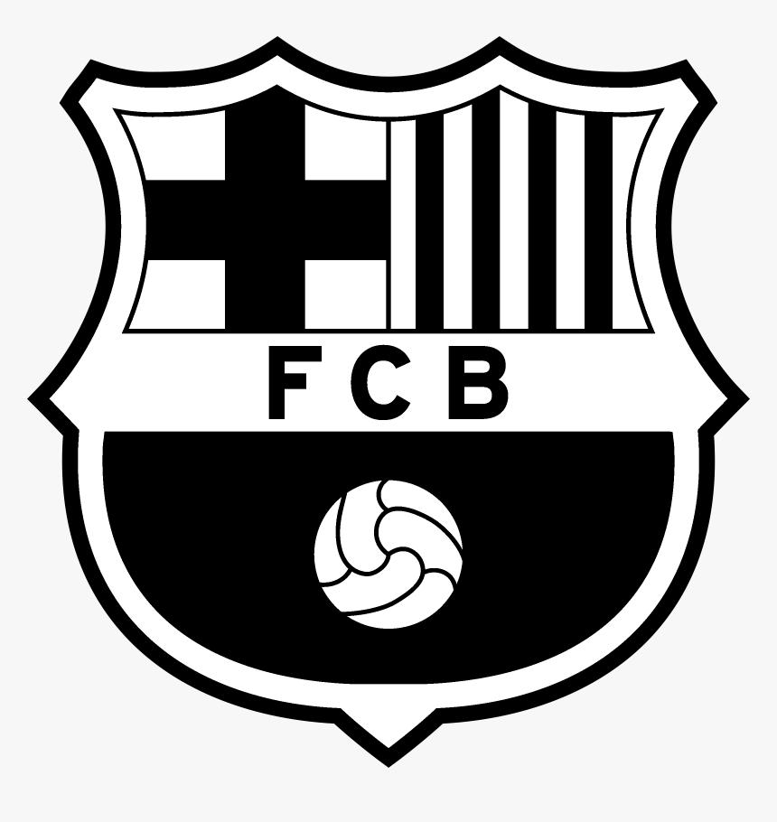Barca Logo Png - Fc Barcelona Logo, Transparent Png, Free Download