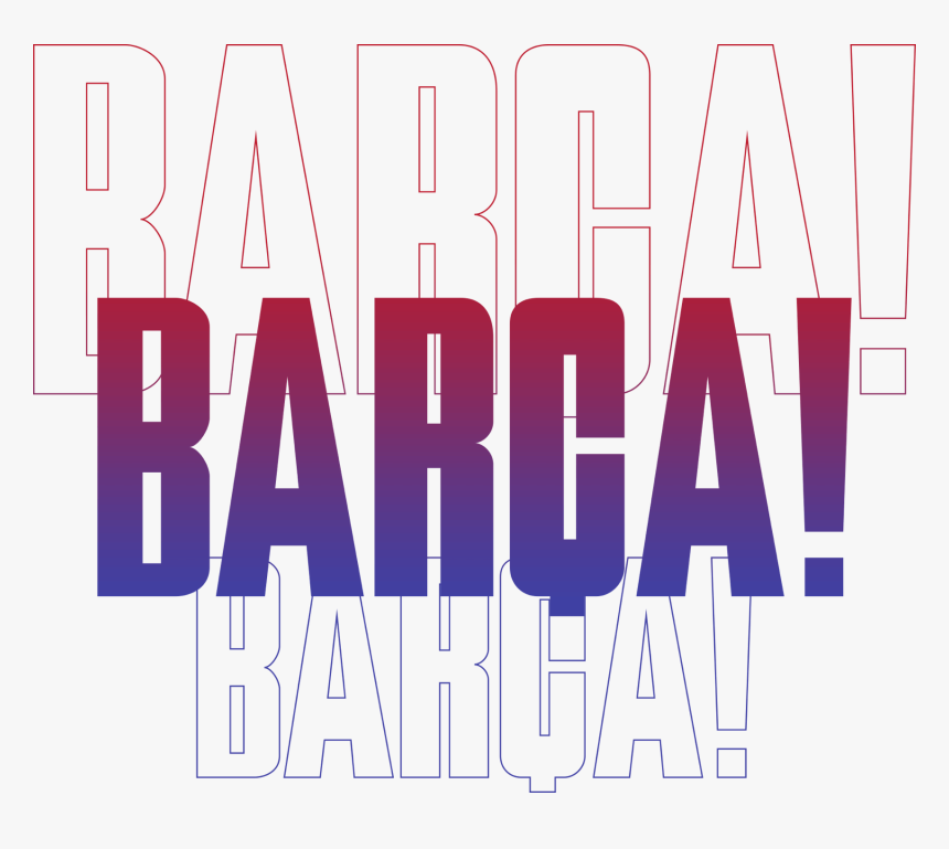 Logos Fc Barça, HD Png Download, Free Download